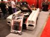 SEMA Motor Show 2011 Overkill Part 1