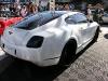 SEMA  Motor Show 2011 Overkill Part 2
