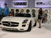 SEMA Motor Show 2011 Tuner Cars Part 1