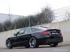 Official Senner Tuning Audi S5