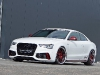 audi-s5-by-senner-tuning-1
