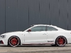 audi-s5-by-senner-tuning-3