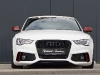 audi-s5-by-senner-tuning-4