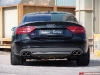 Senner Tuning S5 Sportback 'Grand Prix'