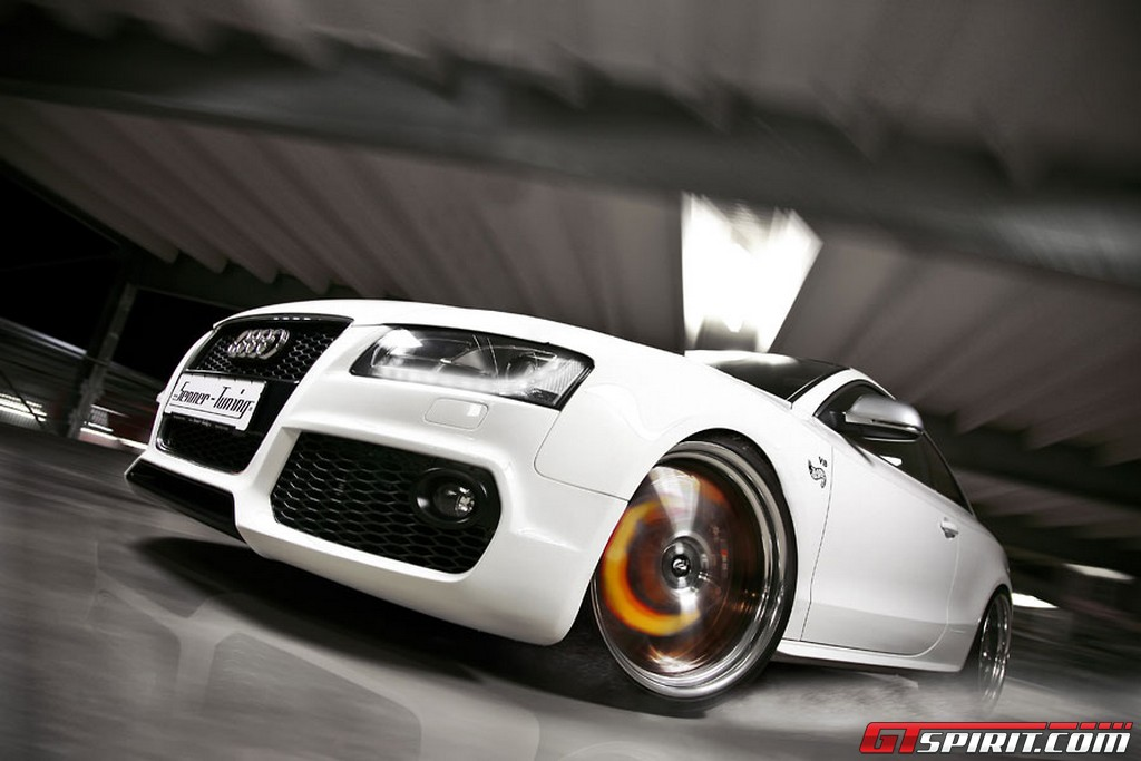 http://www.gtspirit.com/wp-content/gallery/senner_tuning_audi_s5_white_beast/senner_tuning_audi_s5_white_beast_001.jpg