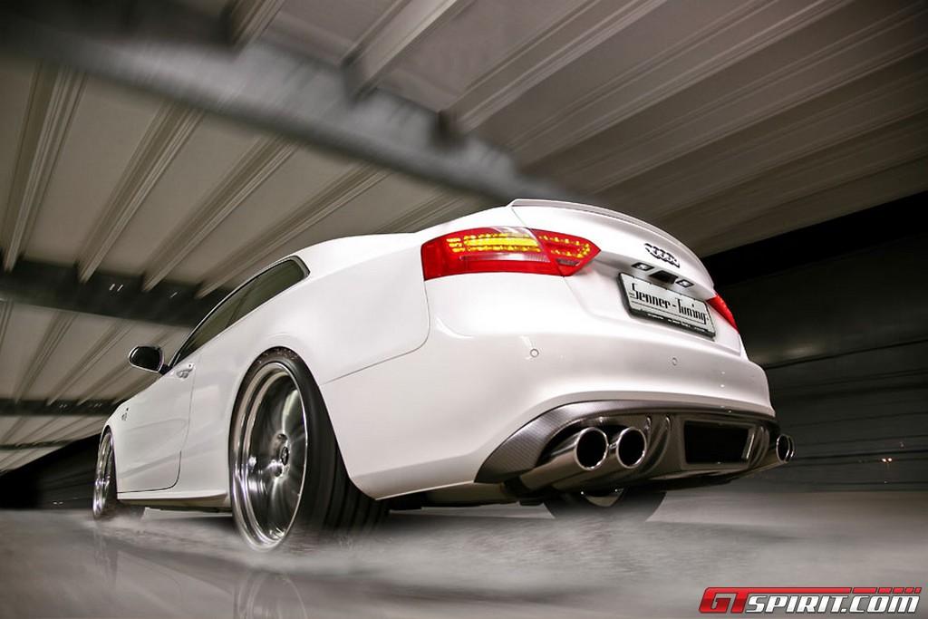 http://www.gtspirit.com/wp-content/gallery/senner_tuning_audi_s5_white_beast/senner_tuning_audi_s5_white_beast_002.jpg