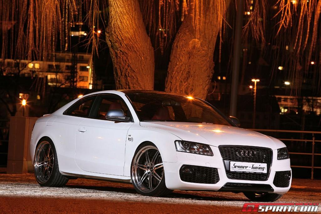 http://www.gtspirit.com/wp-content/gallery/senner_tuning_audi_s5_white_beast/senner_tuning_audi_s5_white_beast_006.jpg