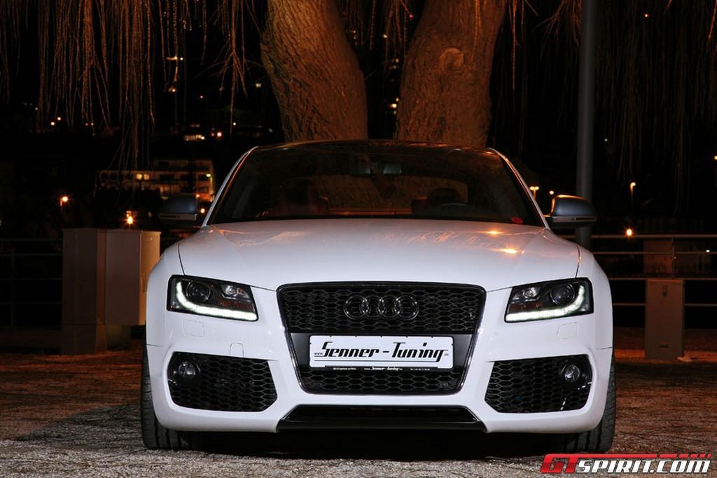 http://www.gtspirit.com/wp-content/gallery/senner_tuning_audi_s5_white_beast/senner_tuning_audi_s5_white_beast_014.jpg