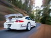 gt3rs-4-0-x2