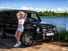 mercedes-g63-amg-and-girl-1