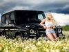mercedes-g63-amg-and-girl-10