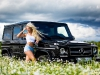 mercedes-g63-amg-and-girl-11