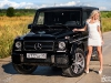 mercedes-g63-amg-and-girl-12