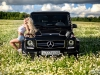 mercedes-g63-amg-and-girl-13