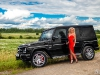 mercedes-g63-amg-and-girl-14