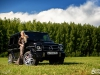 mercedes-g63-amg-and-girl-15
