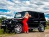 mercedes-g63-amg-and-girl-17