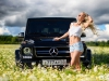 mercedes-g63-amg-and-girl-18