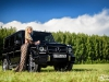 mercedes-g63-amg-and-girl-19