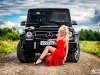 mercedes-g63-amg-and-girl-2