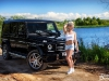 mercedes-g63-amg-and-girl-20