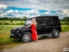 mercedes-g63-amg-and-girl-3