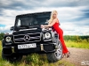 mercedes-g63-amg-and-girl-4
