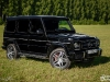 mercedes-g63-amg-and-girl-5