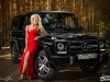 mercedes-g63-amg-and-girl-6