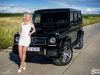 mercedes-g63-amg-and-girl-7