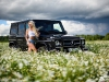 mercedes-g63-amg-and-girl-8