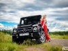 mercedes-g63-amg-and-girl-9