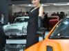 Shanghai Auto Show 2013 Girls