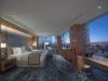 shangri-la-hotel-london-2