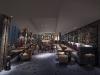 shangri-la-hotel-london-5
