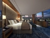 shangri-la-hotel-london-6