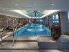 shangri-la-hotel-london-9