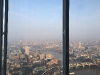 gtspirit-shangri-la-the-shard-london-10