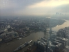 gtspirit-shangri-la-the-shard-london-13