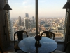 gtspirit-shangri-la-the-shard-london-5