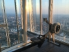 gtspirit-shangri-la-the-shard-london-6