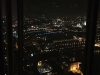 gtspirit-shangri-la-the-shard-london-9