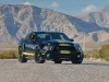 Shelby Commemorates 50th Anniversary With Limited Editions