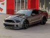 shelby-mustang-gt500-1
