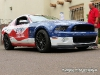 shelby-gt500-7