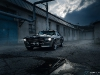 ford-mustang-gt500-1