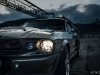 ford-mustang-gt500-2