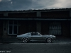 ford-mustang-gt500-4