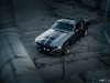 ford-mustang-gt500-5
