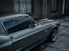 ford-mustang-gt500-7